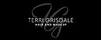 Terri Grisdale
